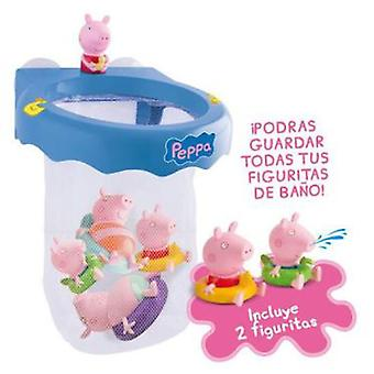 IMC Toys Water With Peppa Pig (Toys , Preschool , Babies , Bathing Toys)