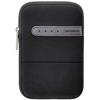 SAMSONITE Sleeve COLORSHIELD 7