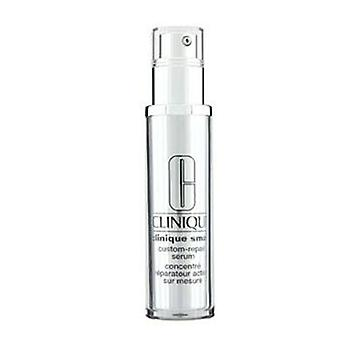 Clinique Smart Custom-Repair Serum - 50ml/1.7oz