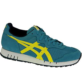 Onitsuka Tiger Onitsuka Xcaliber DN3154803 universal all year men shoes
