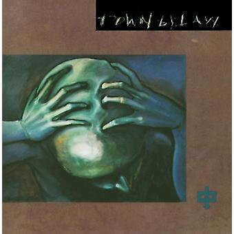 Down by Law - Down by Law [CD] USA import