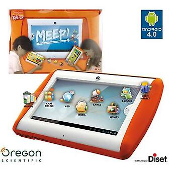 Diset Meep Tablet