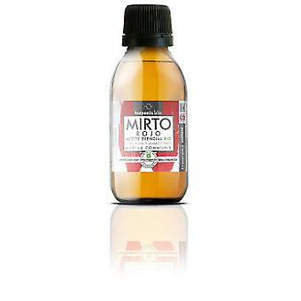 Terpenic Labs Essential Oil Mirto Red 100 ml