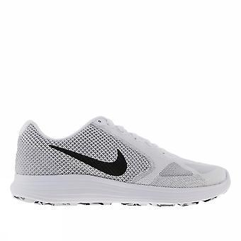 Nike revolution 3 Wmns 819303 102 ladies Moda shoes