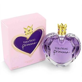 Princess by Vera Wang Eau De Toilette Spray 30ml 1oz