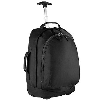 BagBase Classic Airporter Travel Bag (Aircraft Cabin Compatible)