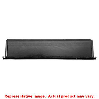 AEM DryFlow Panel Filter 28-20385 Fits:FORD 2007 - 2015 EXPEDITION V8 5.4 2009