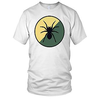 British Army 1st Intelligence, Surveillance and Reconnaissance Brigade 1 ISR Bde Kids T Shirt