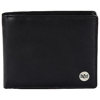 Chiemsee Jerome mens leather purse wallet purse 64091