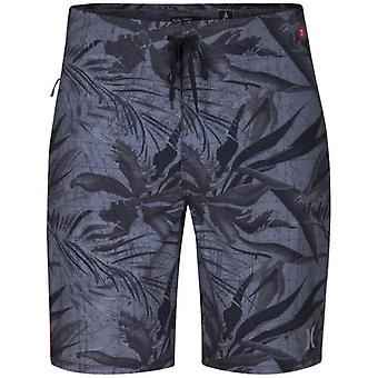 Hurley Phantom JJF Maps Technical Boardshorts