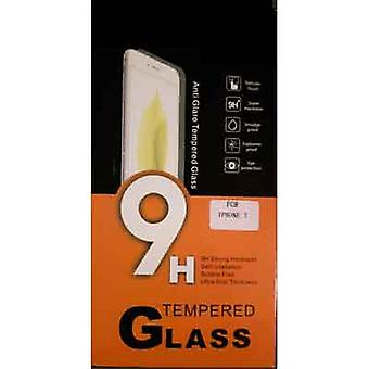 iPhone 7 tempered glass-glass screen protector 9 h 2.5 D 0.3 mm