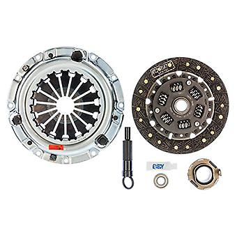 EXEDY 10805 Racing Clutch Kit