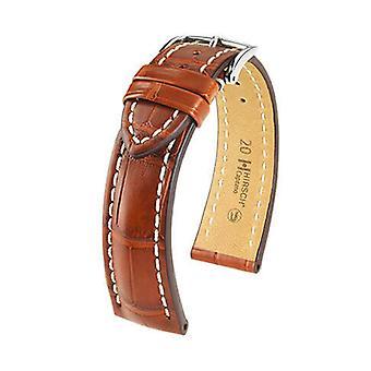Hirsch Armband C14 04807 Capitano