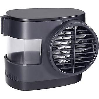 Mini air con 12 V, 230 V Eufab 21005