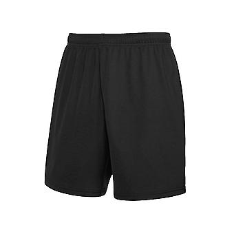 Fruit Of Loom Mens Leistungssport Feuchtigkeitstransport Quick Dry Shorts