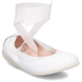 Gioseppo 44678 44678BLANCO universal  kids shoes