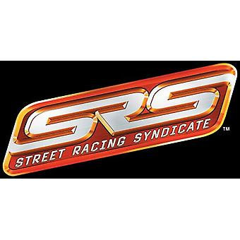 SRS Racing (PC)
