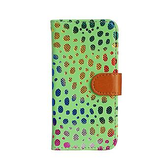 Wallet case for iPhone (8)