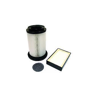 Kit filtro
