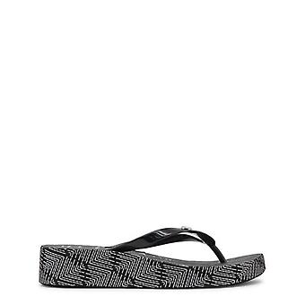 U.S. Polo flip flops and sandals U.S. Polo - Filly4215S8_G1