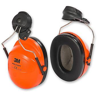 3M H31P3Af300 3M Peltor H31 Ear Defenders M-Series