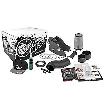 aFe Power  Advance Flow Engineering 51-10062-E Air Intake