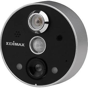 ثقب جاسوس الباب EDIMAX إيسيسيك IC-6220DC