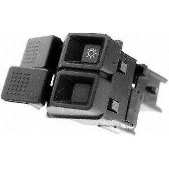 Standard Motor Products DS-341 Headlight Switch