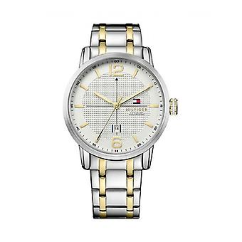 Tommy Hilfiger - 1791214 Watch