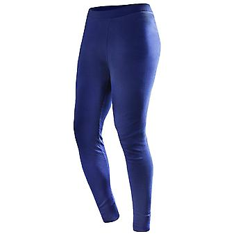 Trespass Unisex Enigma Thermal Baselayer Trousers