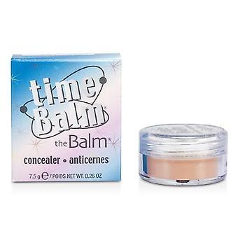 Thebalm Timebalm Anti Wrinkle Concealer -  # Lighter Than Light - 7.5g/0.26oz