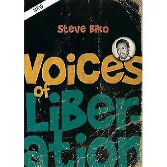 Steve Biko by Derek Hook - 9780796924315 Book