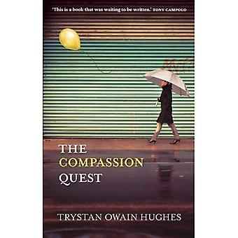 The Compassion Quest