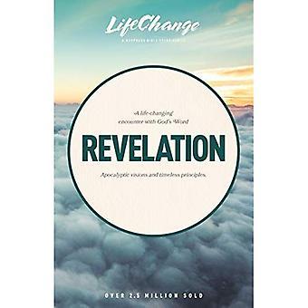 Revelation (15 Lessons) (LifeChange)