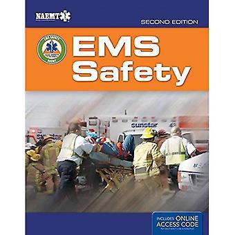 Sécurité de EMS