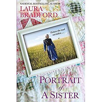 Retrato de uma irmã
