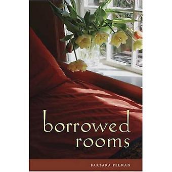 Borrowed Rooms