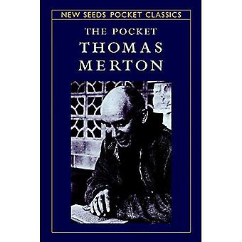 Il Pocket Thomas Merton (semi nuovi Pocket Classics)