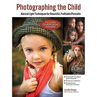 Photographing the Child