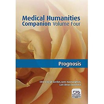 Lääketieteellinen humanistiset seuralainen, Nide 4