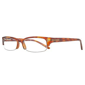 Tom Ford Optical Frame 54-053 FT5122