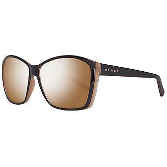 Ted Baker Sunglasses 001 60 Larke TB1444