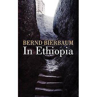 وفي إثيوبيا قبل بيرباوم & بيرند