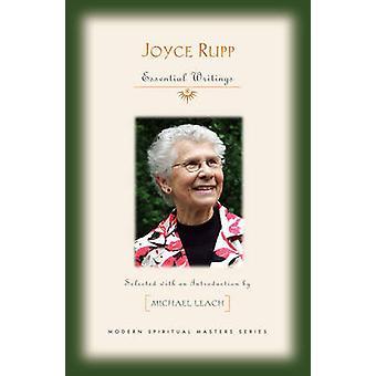 Joyce Rupp - Essential Writings by Michael Leach - 9781626982338 Book