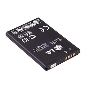 LG 900mAh Mobile Standard Battery for LG F4 A340