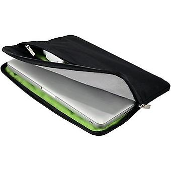 Leitz 60760095 notebook case 13.3