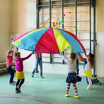 Buitenspeel Buitenspeel Parachute
