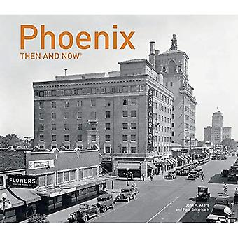Phoenix: Dahin und Now(r) (damals und jetzt #174;)