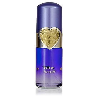 Love's Eau So Fearless by Dana Eau De Parfum 1.5oz/45ml Spray New In Box