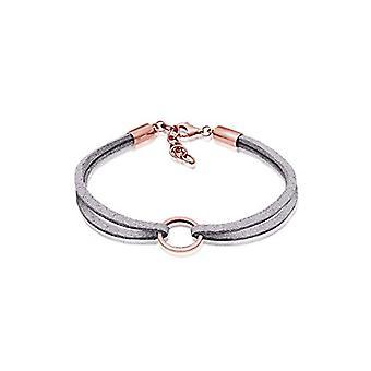 Elli Armband geflochten von Silber Frau 0208423117_16